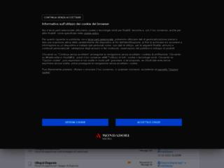 Forum.it.altervista.org - Forum di supporto e della Community di Altervista