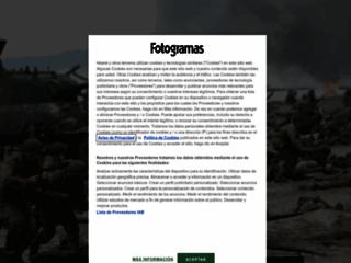 Detalles : Fotogramas.es