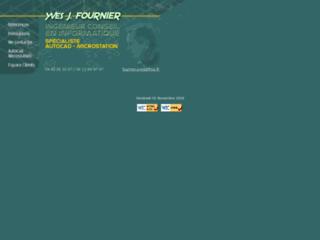 http://fournier.yves.free.fr