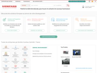 europ-assistance.fr, europe-assistance.com