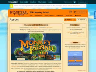 fr.monkeyisland.wikia.com@320x240.jpg