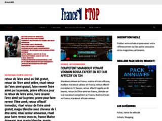 http://www.francetop.com/