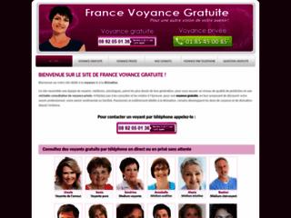 Détails : http://www.francevoyancegratuite.com