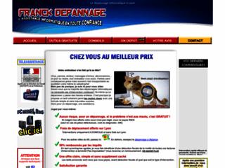 Franckdepannage.fr