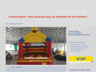 francois-dupont-agence-evenementielle-du-brabant-wallon