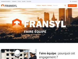 Fransyl (Canada)