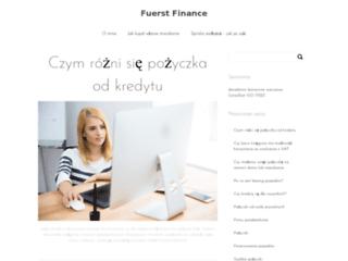 http://www.fuerst-finance.de/tag/leasing/