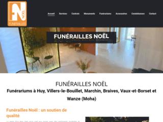 funerailles-noel-funerarium-pres-de-wanze-et-nandrin