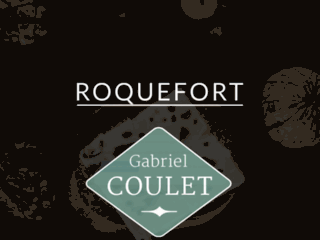 fromages Roquefort