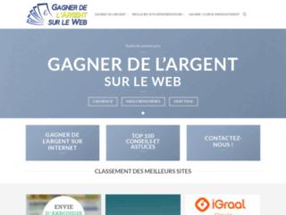 Gagner-Argent-Web