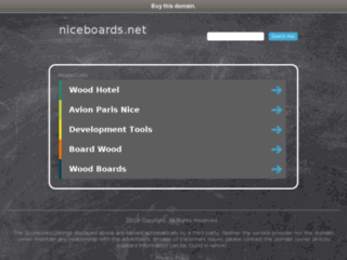 http://gaming4life.niceboards.net/