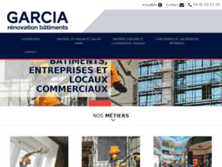 Rénovation et réhabilitation de bâtiments et entreprises
