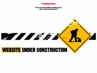Week-end dans le gers à Castelnau des Fieumarcon