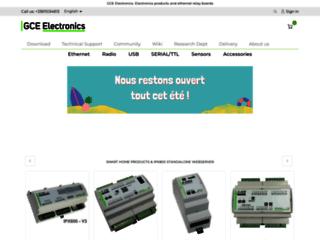 www.gce-electronics.com@320x240.jpg