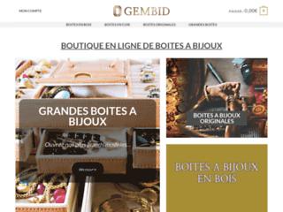Gembid.fr