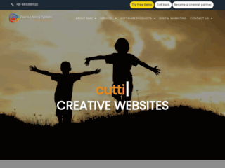 mlm network marketing software in Meerut