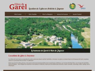 http://www.gites-degarel.com/