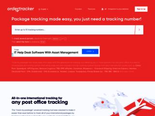 Détails : L'un des meilleurs convertisseurs YouTube en audio Mp3