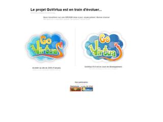 Govirtua