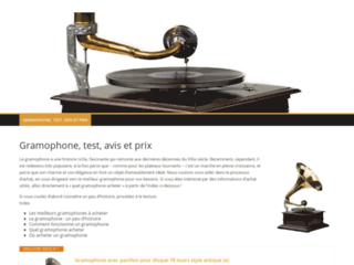 www.gramophone.pro