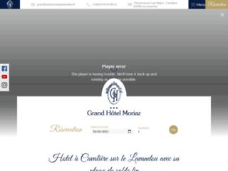 Hôtel 3 étoiles dans le Var