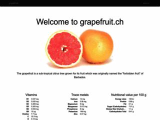 iBackup - L'utility gratuita per il backup dei dati su Mac OS X