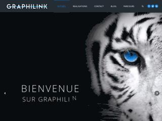GraphiLink