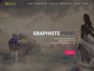 graphiste-print-creation-logo-sur-mesure