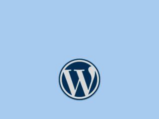 Chauffeur Vtc Grazia