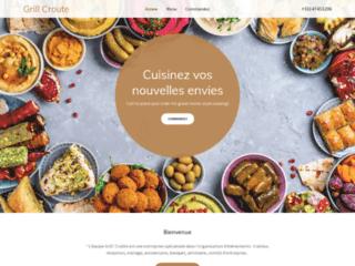 Restaurant libanais Bois Colombes