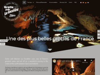 http://www.grotte-cocaliere.com/