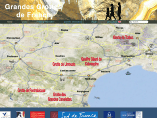 http://www.grottes-de-france.com/