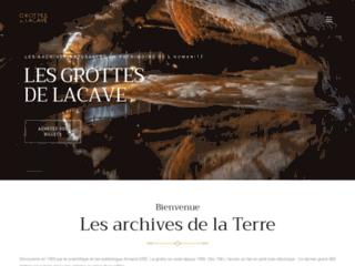 http://www.grottes-de-lacave.fr/