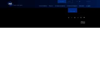 Détails : Logistique evenementielle