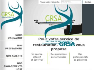 grsa-gestion-de-restaurants-et-de-services-a-nantes