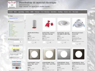 materiel-electrique-haute-gamme-a-prix-discount