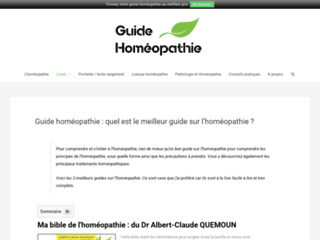 homeopathie sommeil