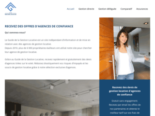 Guide de la Gestion Locative