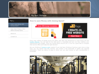 GOLF FITNESS SCOTTSDALE For Beginners and Everyone Else | Pulse Fitness