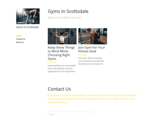 Hire personal trainer at the gym  | pulse fitness
