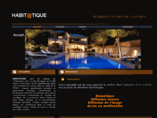 www.habitatique.fr@320x240.jpg