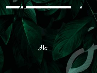 Détails : www.havea.com