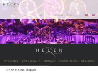 http://www.helentraiteur.com/traiteur/traiteur-montpellier.html