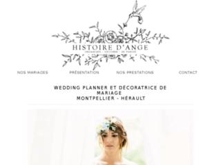 http://www.histoiredange.fr/