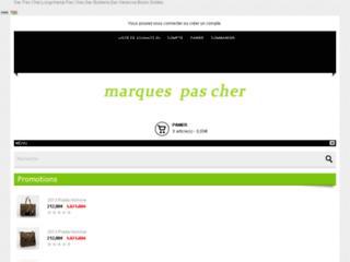 Histoiredefleur.fr