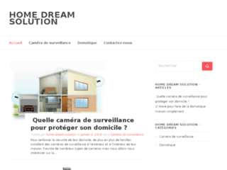 www.home-dream-solution.com@320x240.jpg