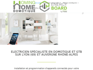 homing-home.fr@320x240.jpg