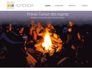 Cabane Perchée en  Normandie pour un week end insolite