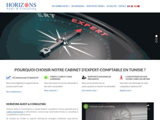 expert-comptable-tunisie
