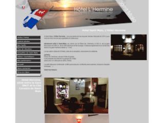 Hotel Hermine